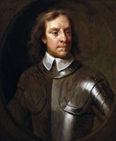 Oliver_Cromwell_by_Samuel_Cooper-s