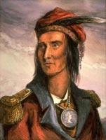 Tecumseh-s