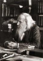 DIMendeleev