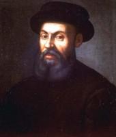 Ferdinand-Magellan