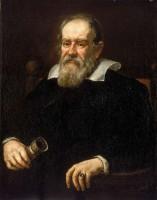 Galileo-photo