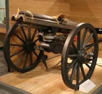 Gatling_gun_1865