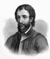 Hernando-de-Soto