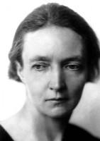 Irene-Joliot-Curie
