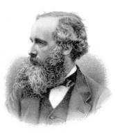 James-Clerk-Maxwell