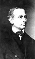 Johann Gottfriend Galle