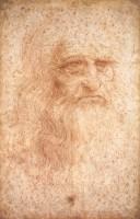Leonardo_da_Vinci_-_Self-Portrait