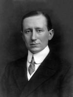 Marconi-photo