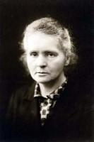 Mare-Curie