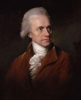 William_Herschel