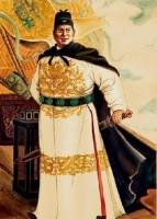 Zheng-He