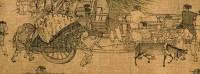 chinese-wheelbarrow