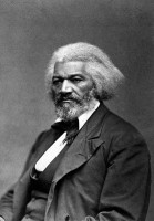 Frederick-Douglass