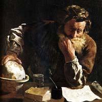 famous-mathematicians