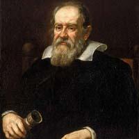 famous-scientists