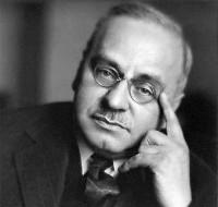 Alfred-Adler