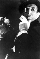 Cardini-magician