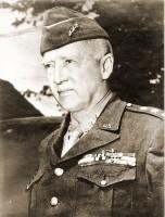 General Patton