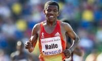 Haile-Gebrselassie