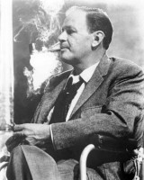 Joseph-Mankiwicz