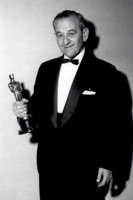William-Wyler